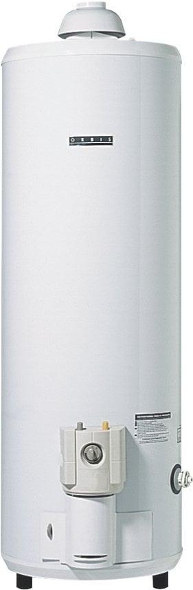 Boiler a Gás Orbis 0130RBE-0130RBN