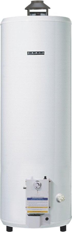 Boiler a Gás Orbis 0190RBE-0190RBN