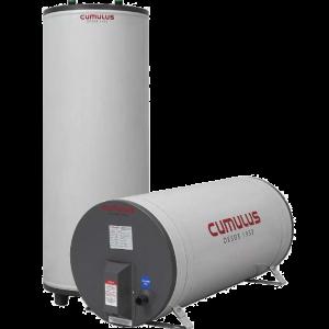 Aquecedor de Acumulação Boiler Elétrico Cumulus