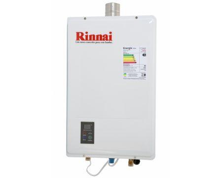 Rinnai REU-1302 FEH