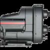 Bomba Pressurizadora Grundfos SCALA2