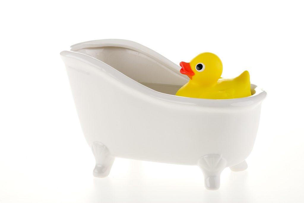 banho_quente
