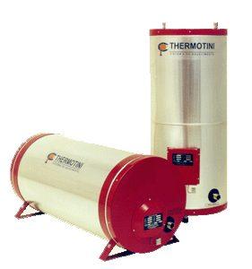 Boiler Elétrico Thermotini