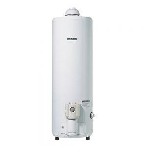 Boiler a Gas Orbis 130 litros - 130rb - Aquecenorte
