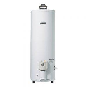 Boiler a Gás Orbis 190 Litros - 190RB - Aquecenorte