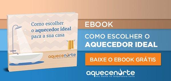 aquecedor_a_gas_ideal_para_2_banheiros