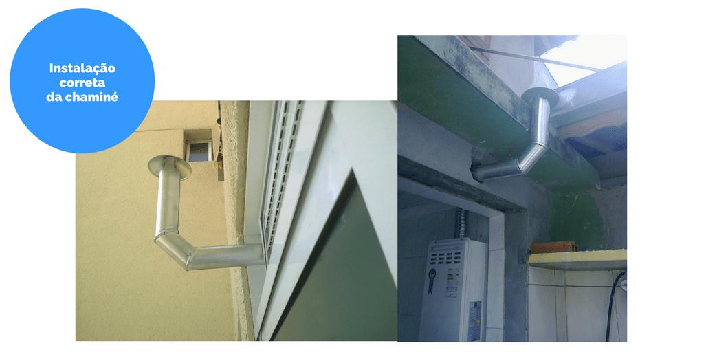 aquecedor_instalado
