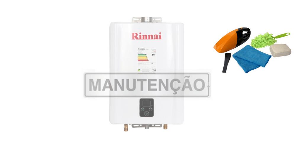 manutencao_de_aquecedor_a_gas