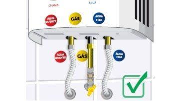 manutencao-do-aquecedor-a-gas-aquecenorte_27-min