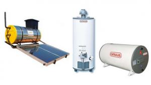 Qual o melhor boiler? descubra aqui