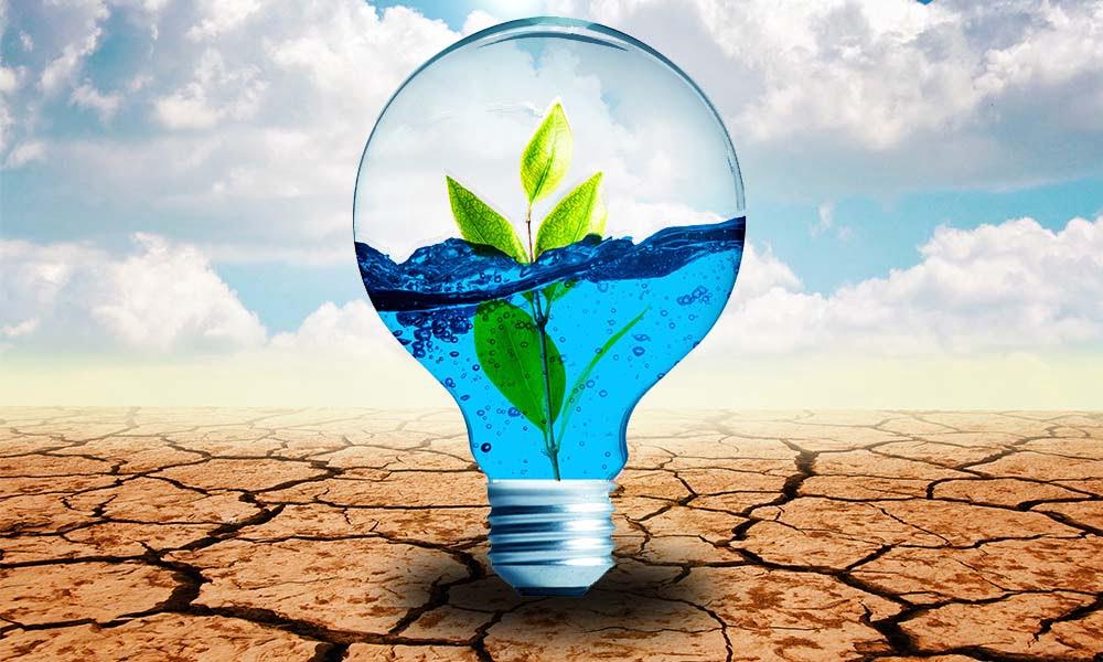 Consumo_medio_do_aquecedor_a_gas