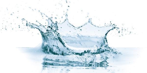 uso_consciente_da_agua