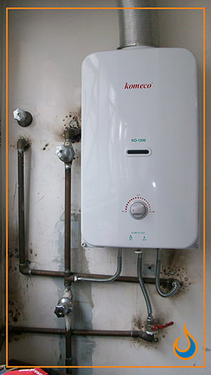 Instalacoes_de_aquecedores_a_gas