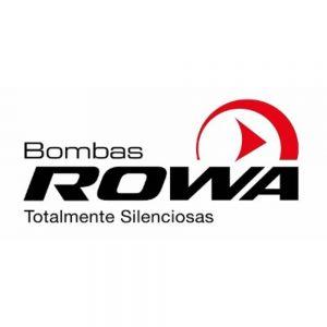 Pressurizadores_Rowa