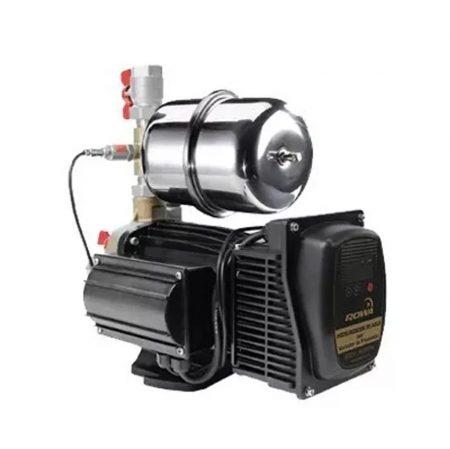 pressurizador-rowa-max-press-30-vf-aquecenorte