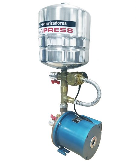 pressurizador-rowa-press-mvx-aquecenorte