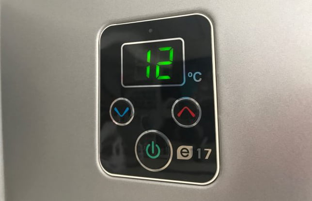 o_que_e_aquecedor_a_gas