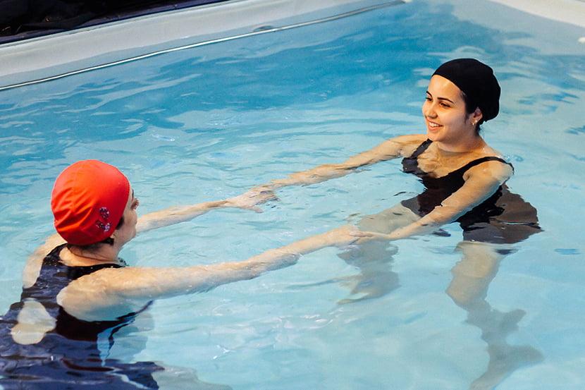agua_quente_na_hidroterapia