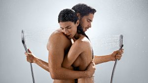 Temperatura Ideal de Banho - Aquecenorte 2