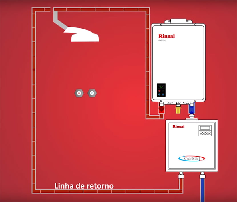 sistema-de-recirculacao-de-agua-quente