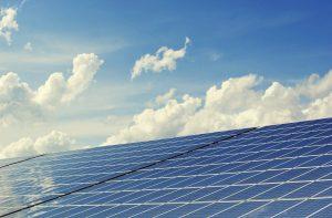 benefícios-da-energia-solar