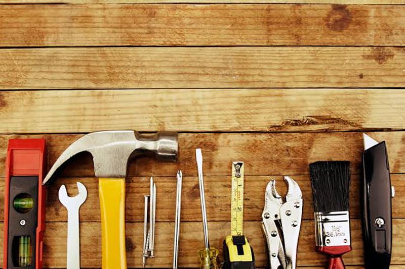 Dicas sobre manutenção preventiva - Aquecenorte